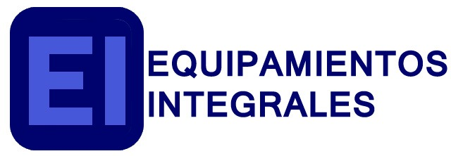 Equipamiento Integrales